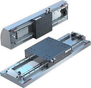 LMS E - KML Linear Motion Technology GmbH